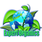 ExpertOrganicsLogo3D-WithCompanyName