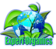 Organic Lawn Fertilization, Bio-Friendly Mosquito Control, Honey Bee Removal | Expert Organics